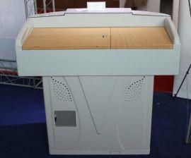 富可士数位讲桌FK525