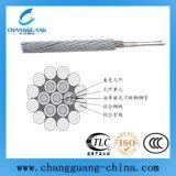 厂家供应新疆OPGW-24B1电力光缆