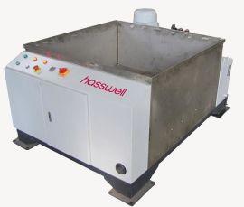 生物质液压压块机