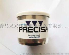 意大利PRECISA蓝丹机械模具合模剂蓝丹油合模液合模油刮削显示剂