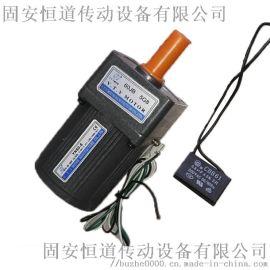 YN(YY)60-6/60JBG8微特微电机