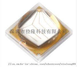 LG 3535 UV LED--395nm灯珠