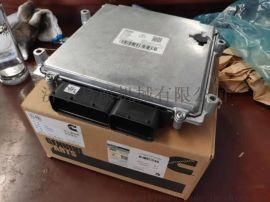 康明斯ECM控制模块QSB7发动机5348867