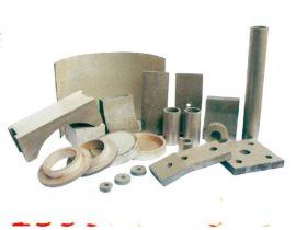 生产厂家hp-5耐高温云母绝缘板、江苏绝缘材料