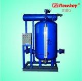 廠家直銷 全自動冷凝水回收機組