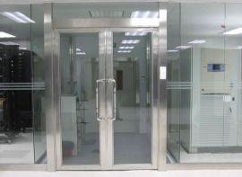 安庆防火门,钢制防火玻璃门