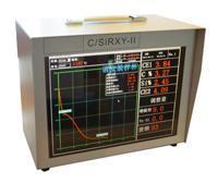 炉前铁水分析仪 电脑碳硅仪 炉前化验设备