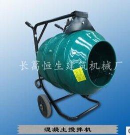 小型包衣机价格_种子加工机_电动拌种机生产厂家直销_搅拌罐批发