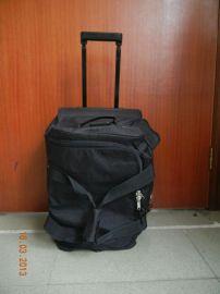 旅行箱男女士拉杆箱 多功能拉杆旅行包