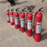 供应消防栓价格 批发灭火器