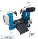 上海轮胎翻新设备、扩胎检验机