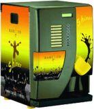 速溶型咖啡飲料機 新生代速溶機