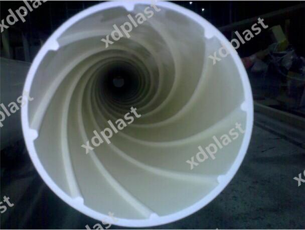 消音管生产设备