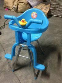 自行车儿童座椅