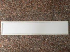 【**诚保】特价供应LED平板净化灯 LED灯 LED净化灯 面板灯
