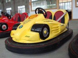 厂家直销新款碰碰车,碰碰船,激光战车,   碰车,飞碟碰碰车
