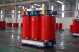新余500KVA干式变压器|厂家直销