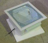 飛利浦油站燈具, DCP300 CDM-TD 150W 吸頂式