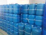 新乡绿源科贸厂家供应工业氢氧合成气