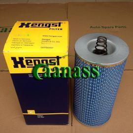 汉格斯特HENGST曼MAN机油滤清器5602073/560207308/81055040041/51055040044/51055040047