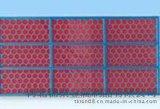 斯瓦克(Swaco)振动筛网 高品质斯瓦克(Swaco)振动筛网 首选稳泰固控振动筛网