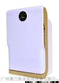 健康生活家居;智慧家電;智慧空氣淨化器;智慧家用空氣淨化器