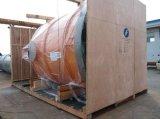 苏州木箱,苏州木箱包装,大型木包装箱