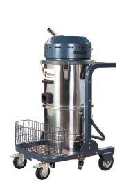 手持式工业吸尘设备 拓威克PY369ECO