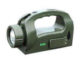 IW5510手摇式充电巡检工作灯, 海洋王IW5510,IW5510行情