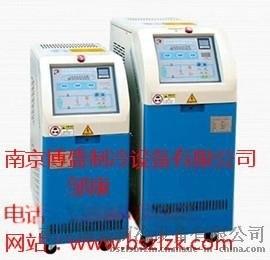 江苏南京水循环加热器,油循环加热器