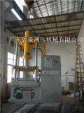 管件內高壓成型油壓汽車管件行業專用設備
