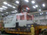 数控机床搬迁-广州明通规模最大的设备搬迁公司