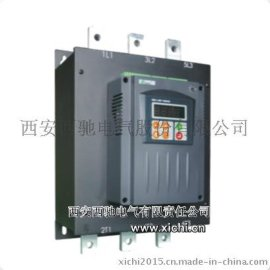 CMC系列電動起動器