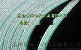 浙江pvc输送带生产厂家 绿色pvc输送带