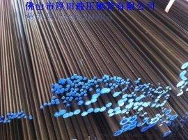 江苏南通EN10305冷拔精密高压液压无缝钢管