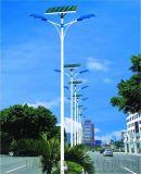生產太陽能路燈 鄉村道路改造路燈 節能環保路燈照明