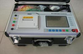 NDBYC-2000变压器有载分接开关测试仪