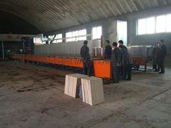 陶瓷地板砖微波干燥/CMS-300