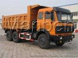 供应北方奔驰ND3250自卸卡车,各种奔驰卡车配件