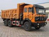 供應北方奔馳ND3250自卸卡車,各種奔馳卡車配件