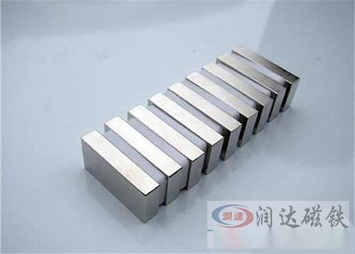 磁碰、磁碰磁鐵、磁碰磁鐵價格、磁碰磁鐵供應商