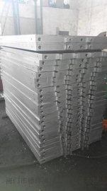 全新定制硫化机加热板,质优价廉,三包一年。