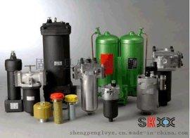 压力管路HX-630*10、HX-100*10滤油器