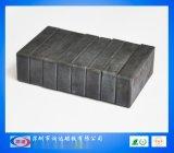 鐵氧體永磁、普通磁鐵、黑磁鐵、永久磁鐵