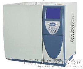 气相色谱仪GC-6890 GC-7890GC-6890 GC-7890