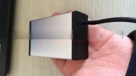 武汉CD-70A高精度位移传感器