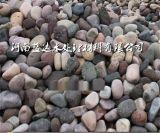 新疆鵝卵石濾料 承託層礫石