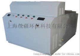 超声波加湿器|超声波加湿器结构|超声波加湿器原理图解