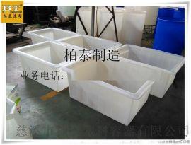 1.1噸化工桶 印染推布車 洗水車定做廠家