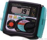 漏电开关测试仪5406A
